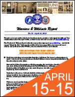 april-15