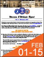 feb-1-2015