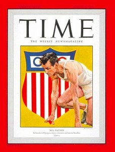 uhef web pix-patton time cover 304x400
