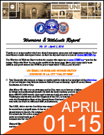 april-1-2015