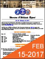 feb15-2017