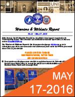 may-17