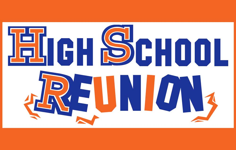 reunion-graphic