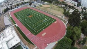 uhef web pix-field aerial view 51415-1