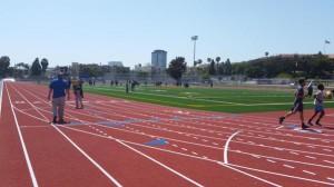 uhef web pix-field track view 51215-1