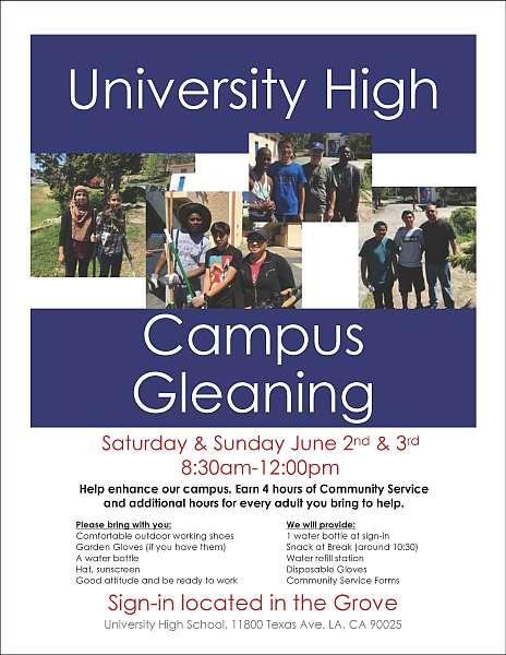 uhef web pix-campus gleaming 600x464