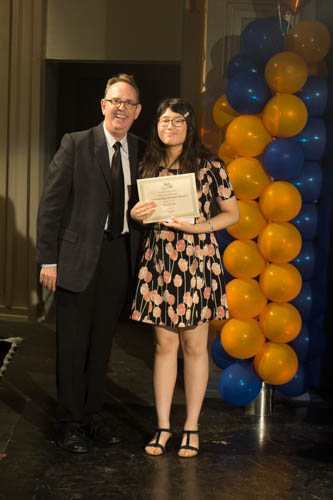 uhef web pix-scholarships 2017-kate im